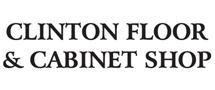 Clinton Floor & Cabinet Shop