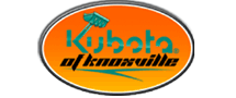 Kubota of Knoxville