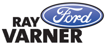 Ray Varner Ford