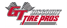 GT Discount Tire Pro