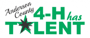 4H_has_talent_logo