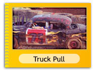 Go to Truck Pull